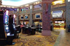 Ameristar Casino 09