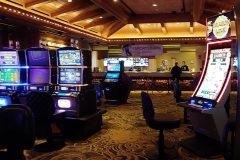 Ameristar Casino 08
