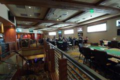 Ameristar Casino 14