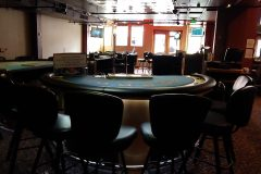 Bronco Billy's Casino 04