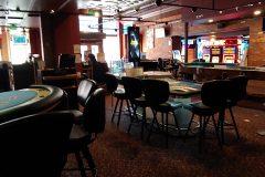 Bronco Billy's Casino 05