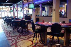 Century Casino Cripple Creek 06
