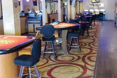 Century Casino Cripple Creek 07