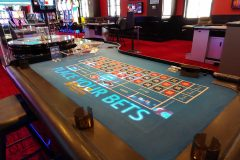 Grand Z Casino 06