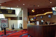 Isle Casino 06