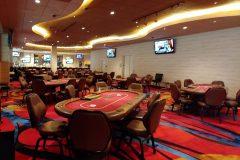 Isle Casino 07