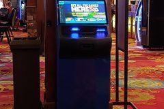 Lady Luck Casino 16