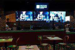 Mardi Gras Casino 08