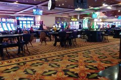 Wildwood Casino 05