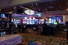 Wildwood Casino 04