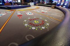 Wildwood Casino 06