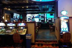 Wildwood Casino 12