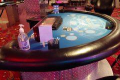 Z Casino 05