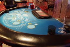 Z Casino 06