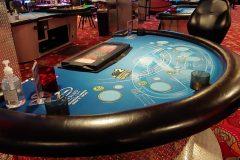 Z Casino 07