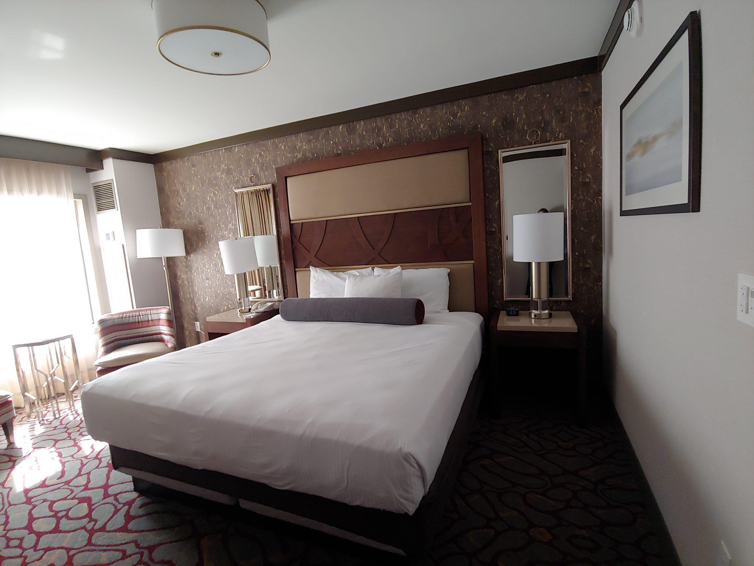 Isle Casino Hotel 02