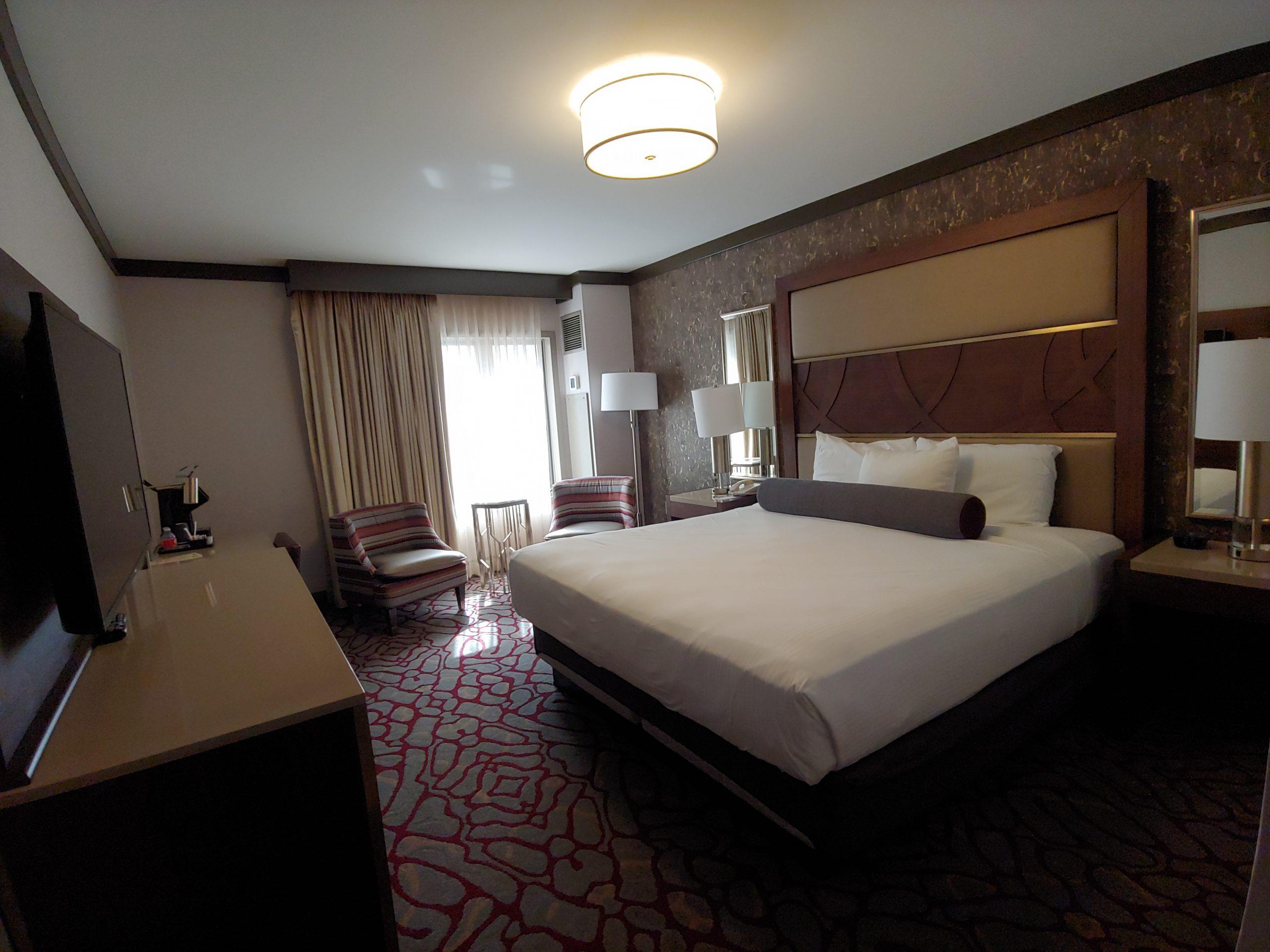 Isle Casino Hotel 03