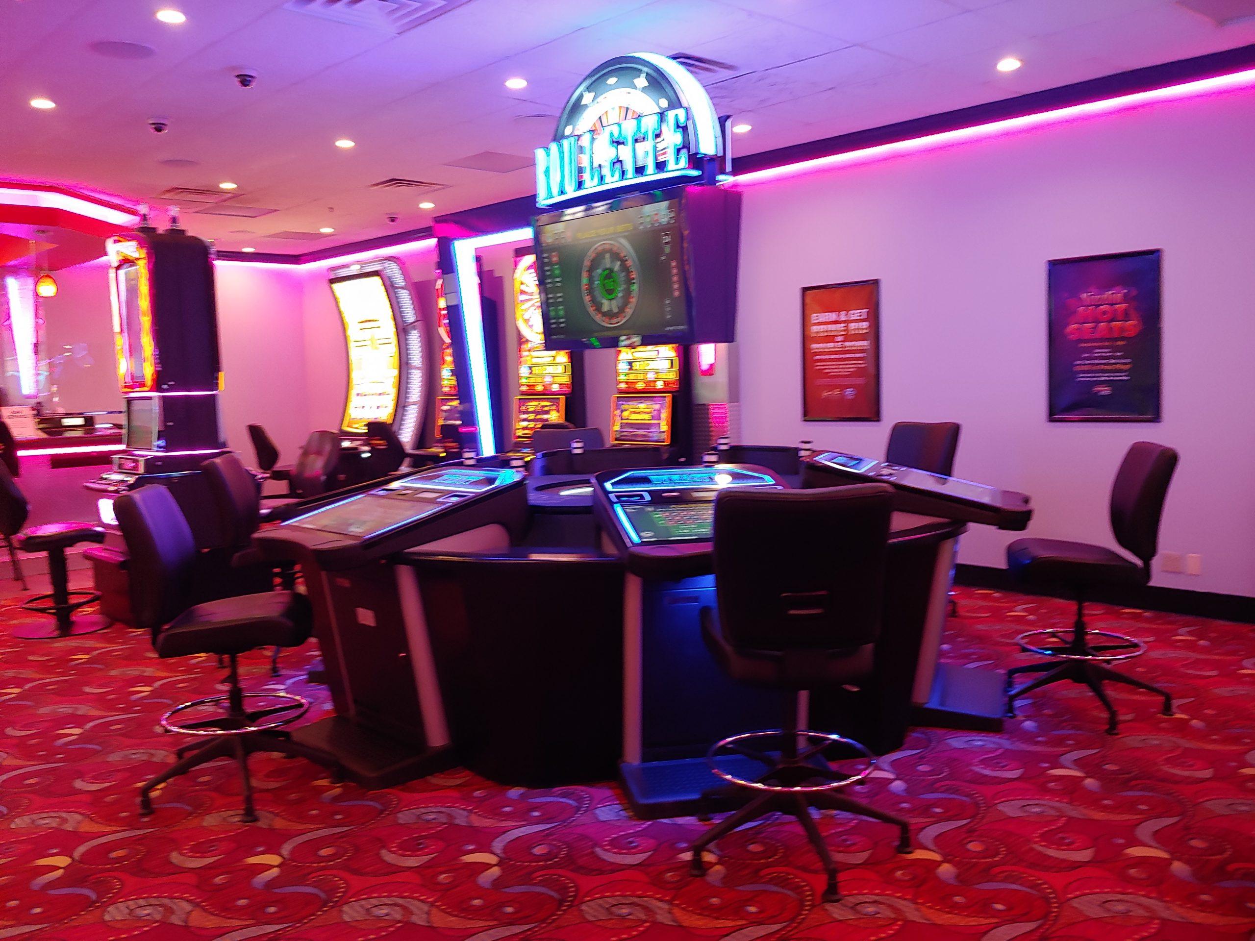 Johnny Z's Casino 09