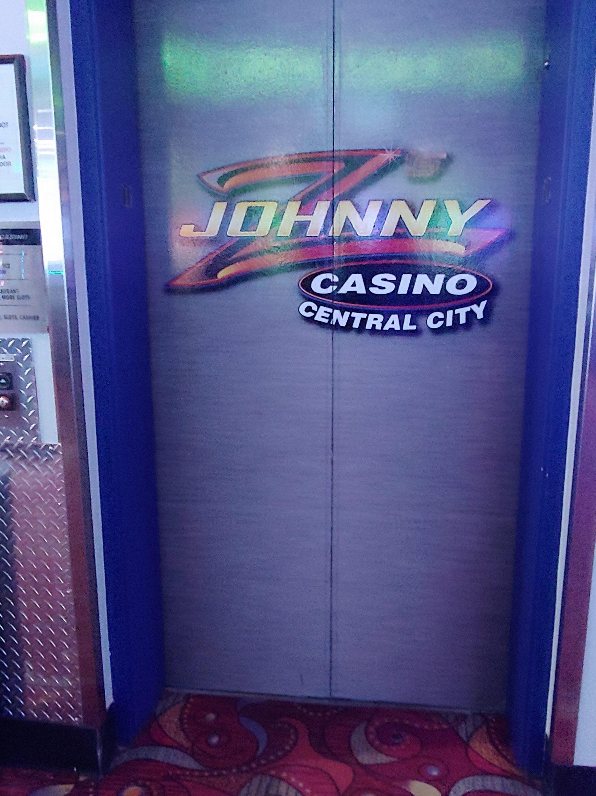 Johnny Z's Casino 11