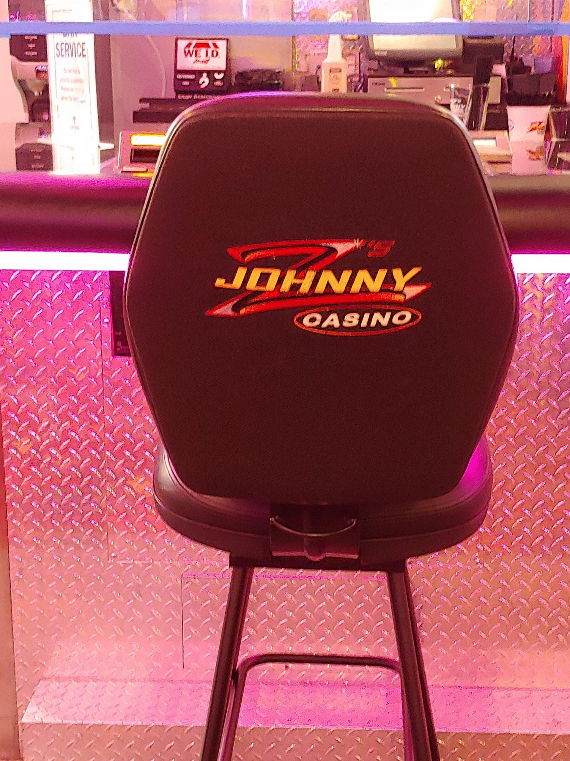 Johnny Z's Casino 02