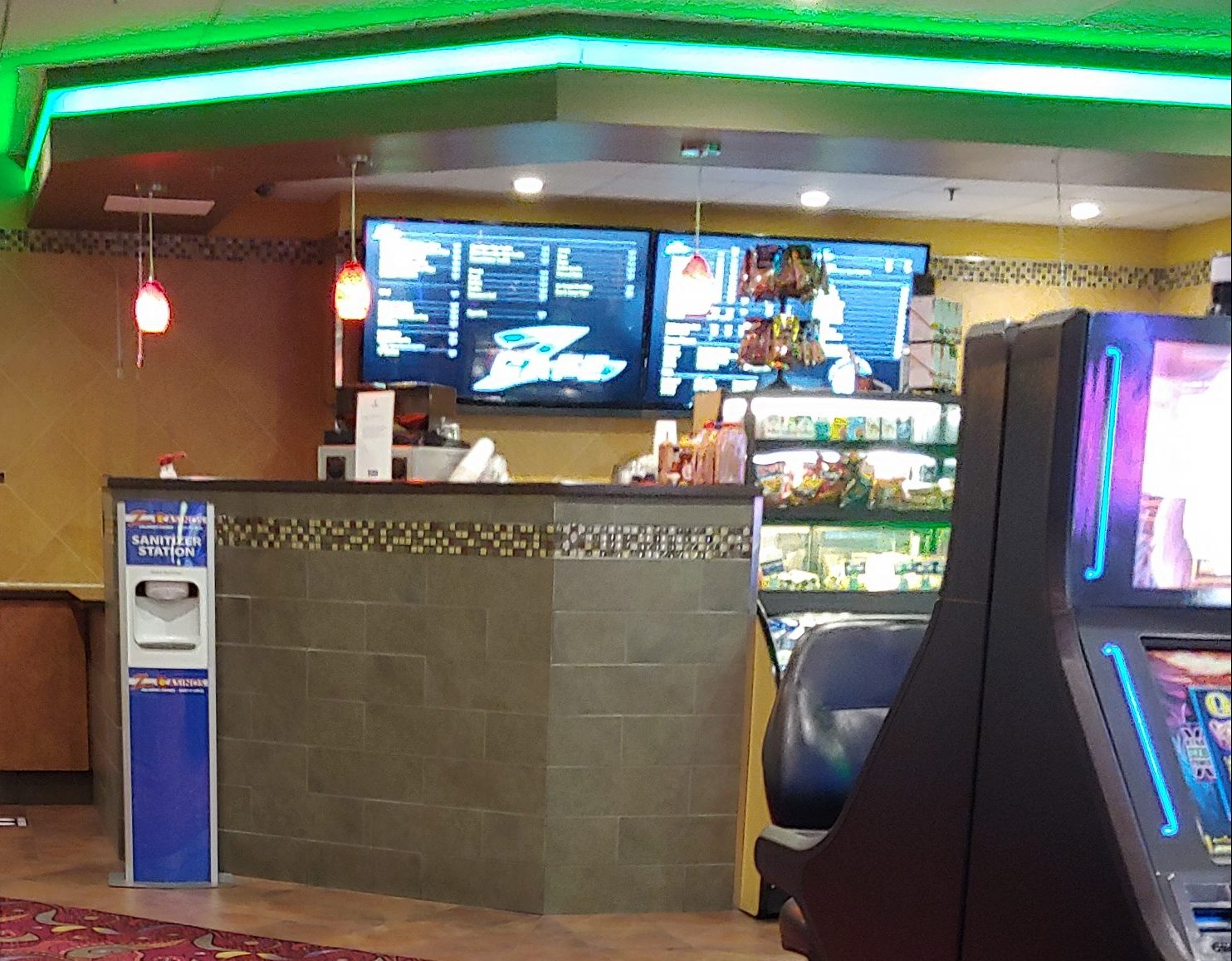 Johnny Z's Casino 05