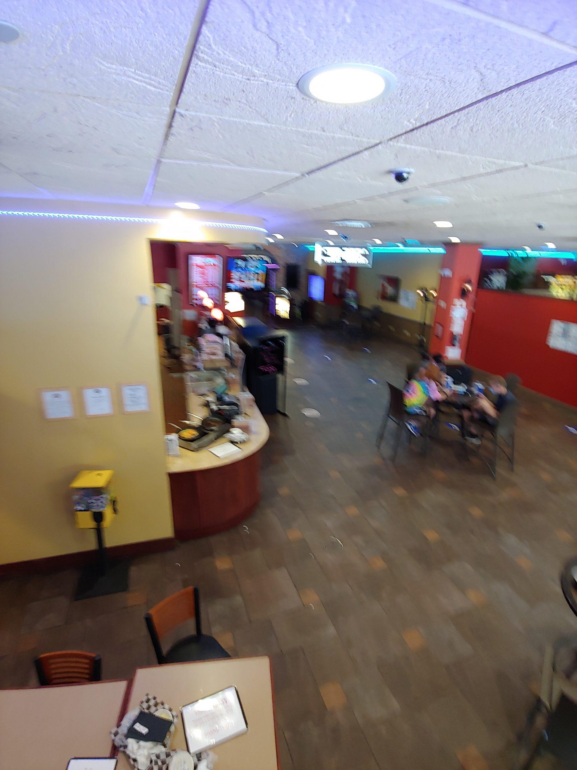 Century Casino Central City 06