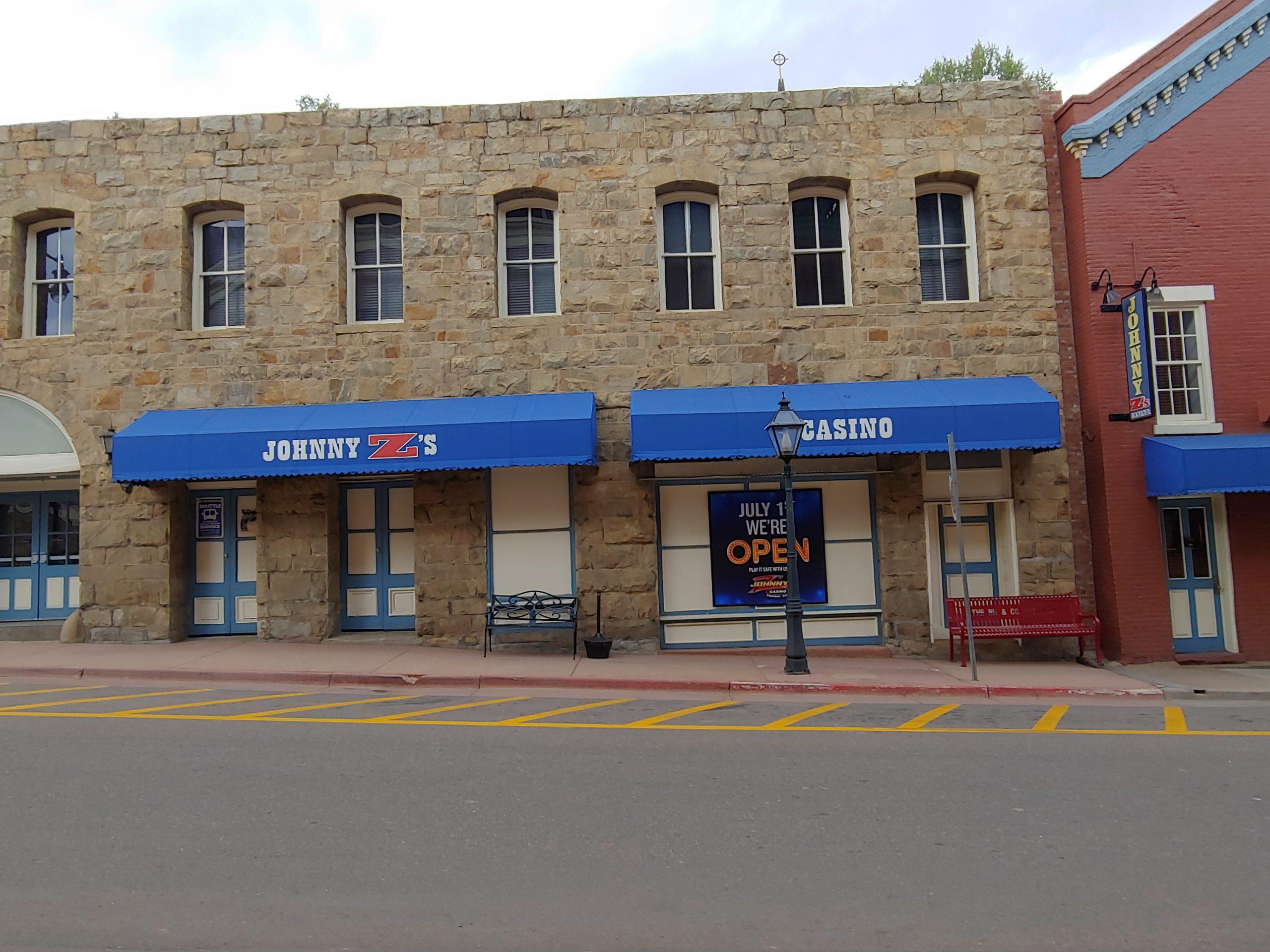 Johnny Z's Casino 06