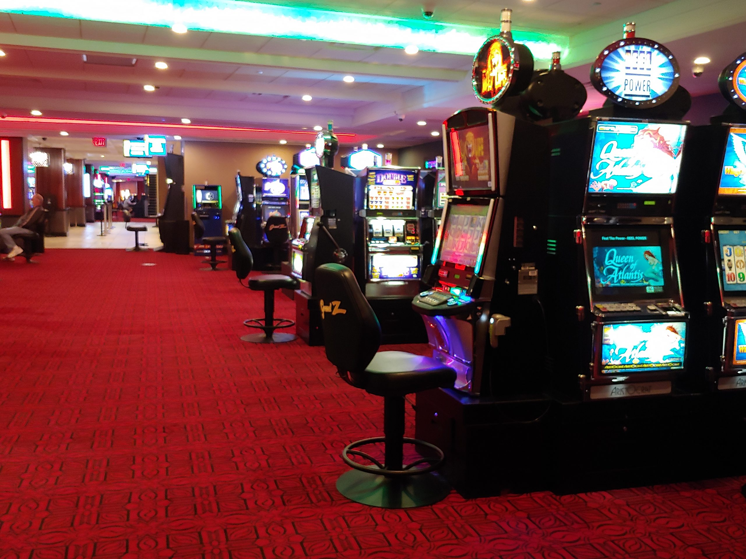 Grand Z Casino 03