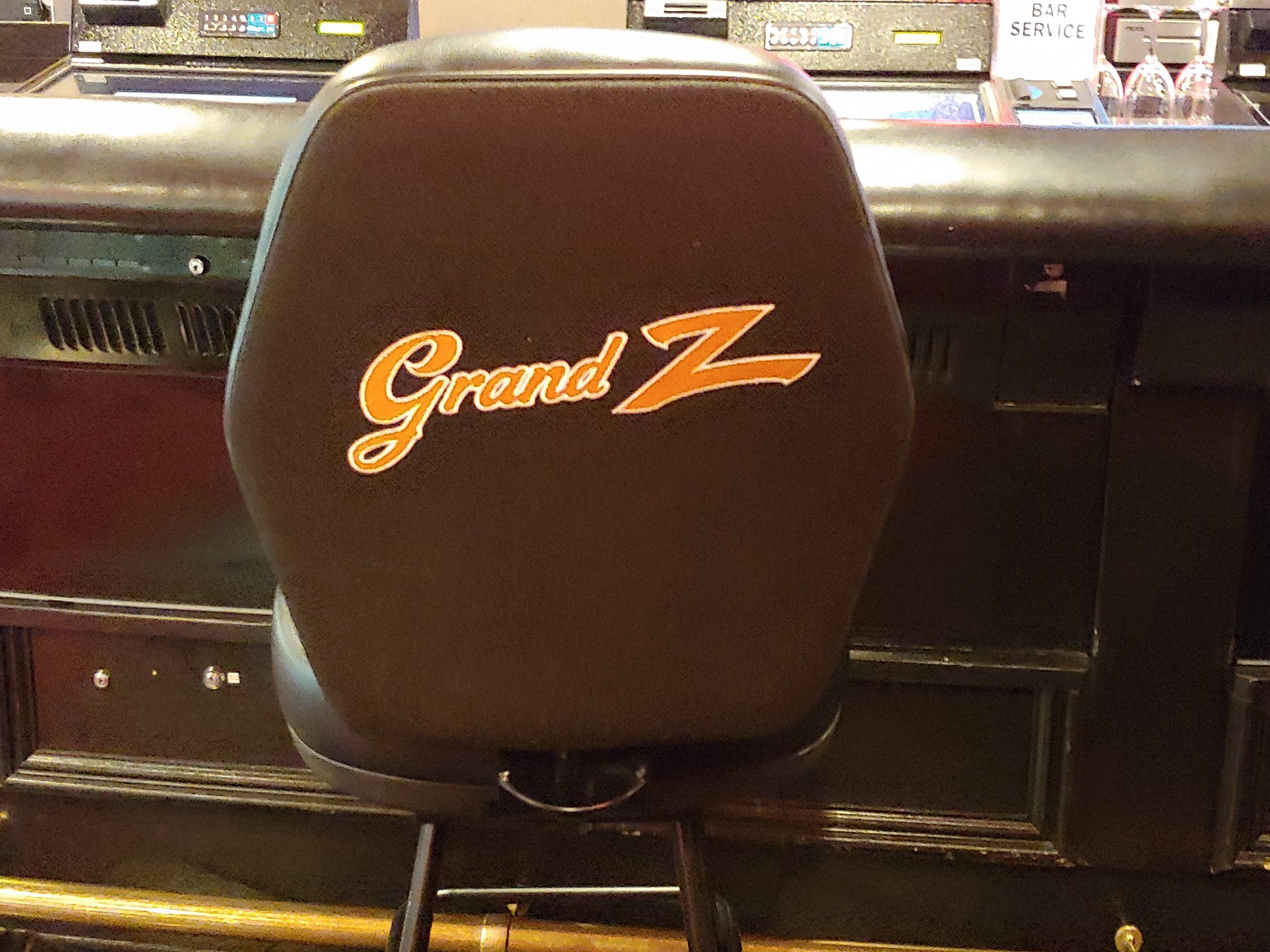 Grand Z Casino 04