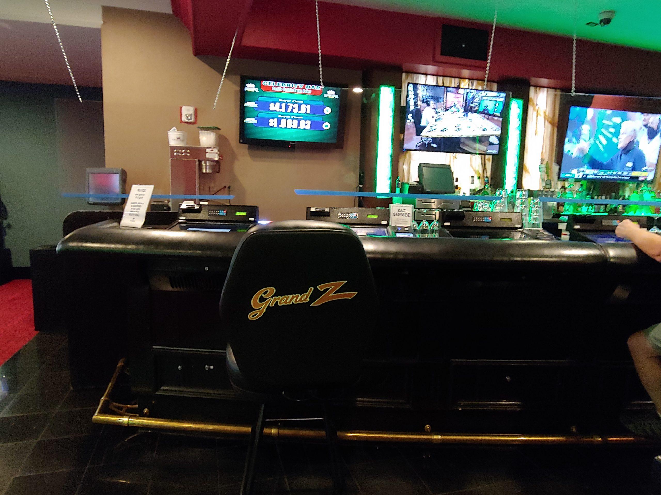 Grand Z Casino 05