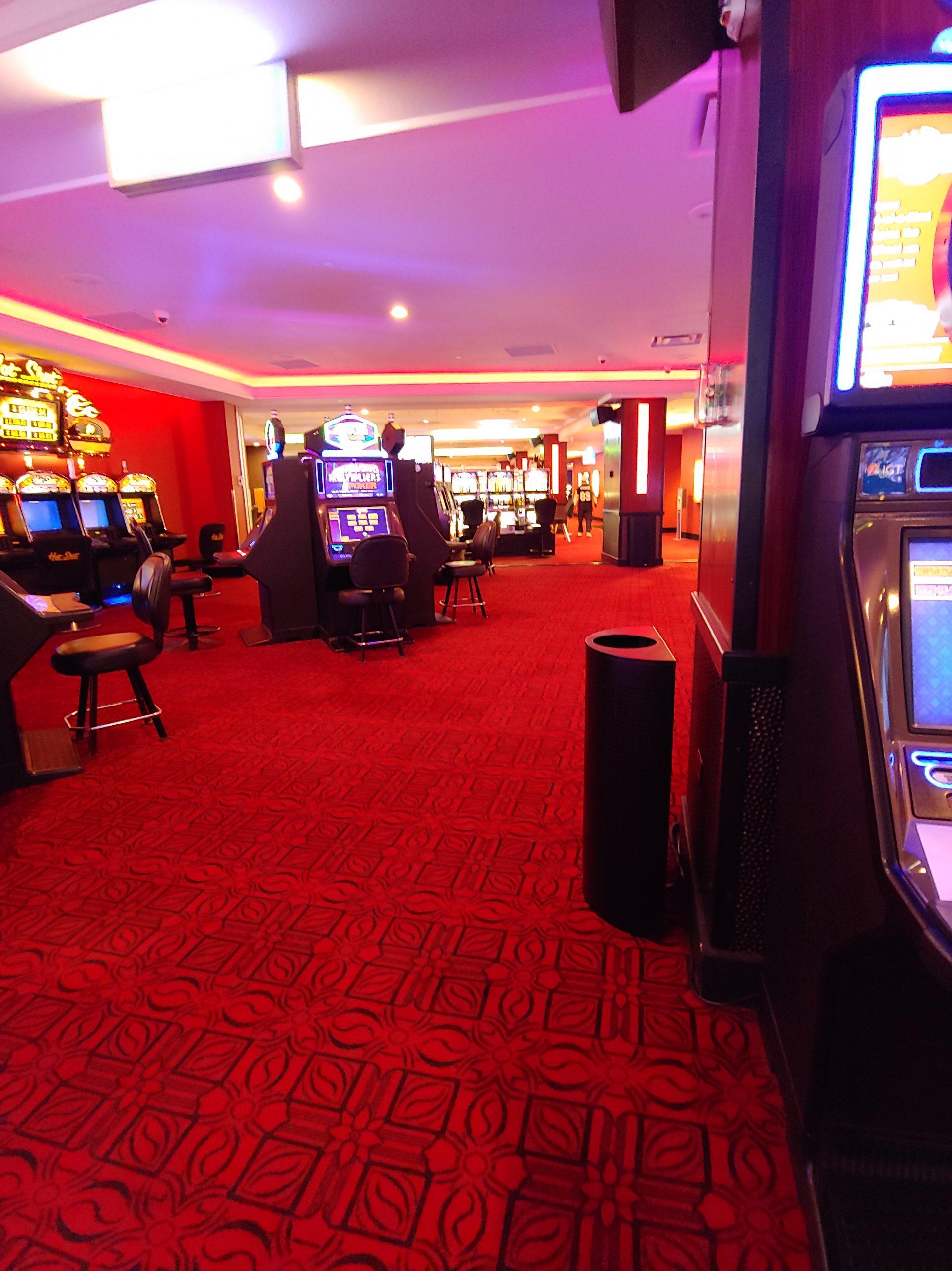 Z Casino 01