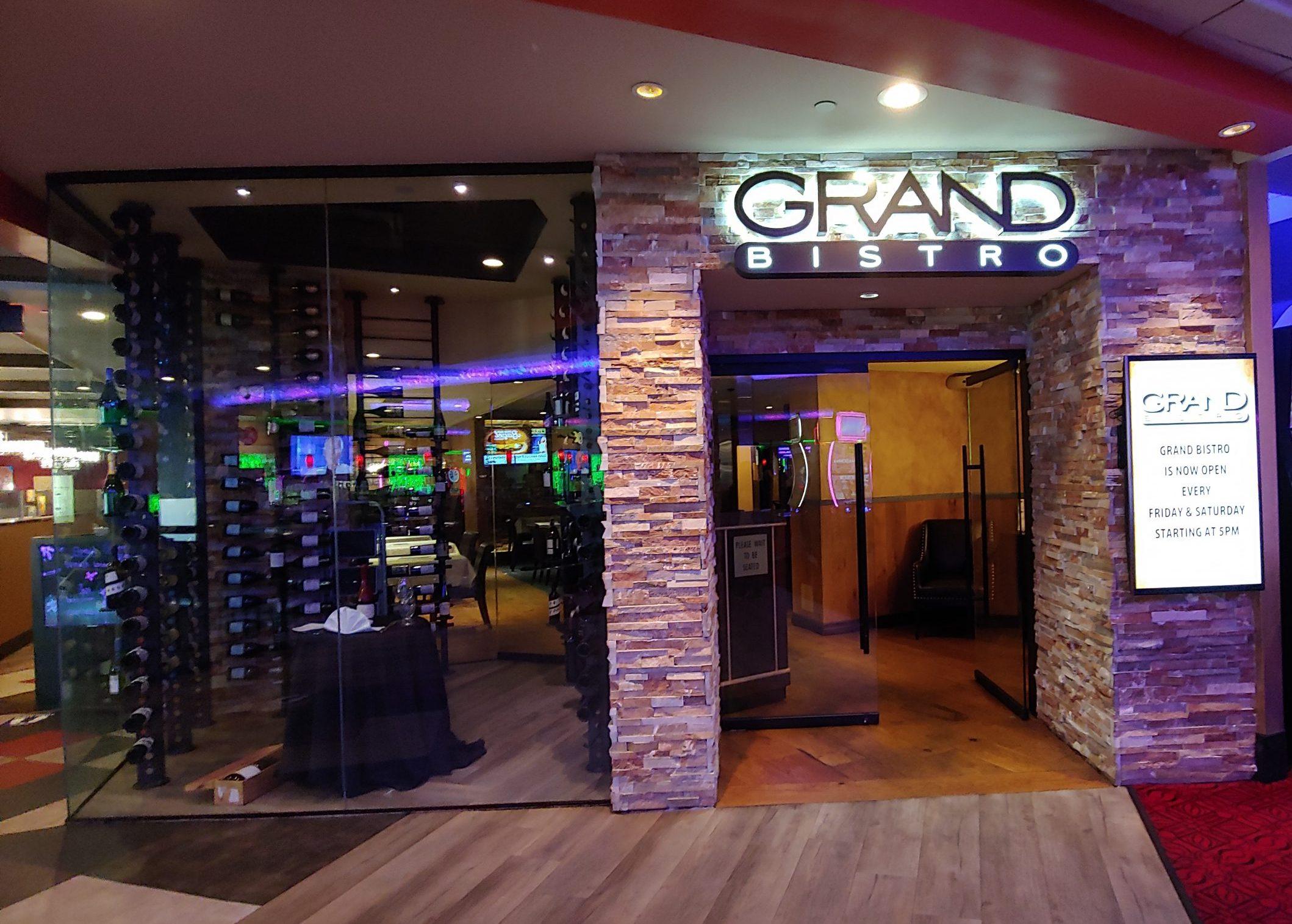 Grand Z Casino 08
