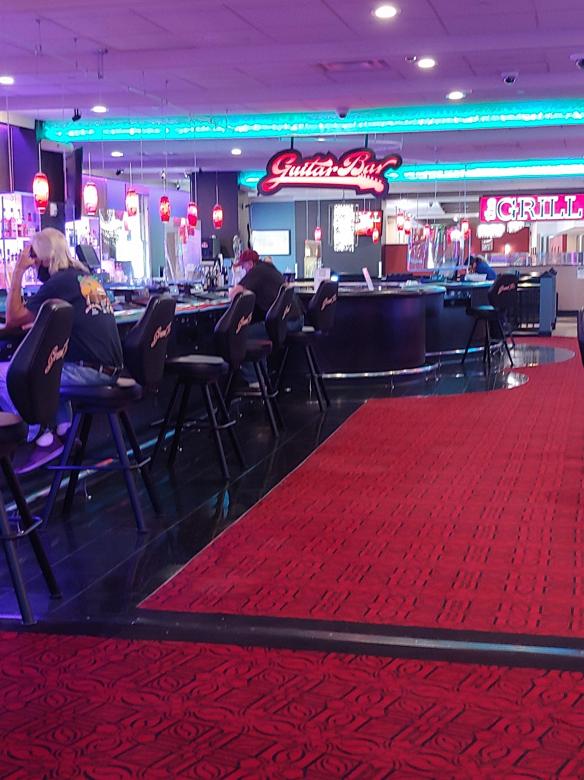 Z Casino 02