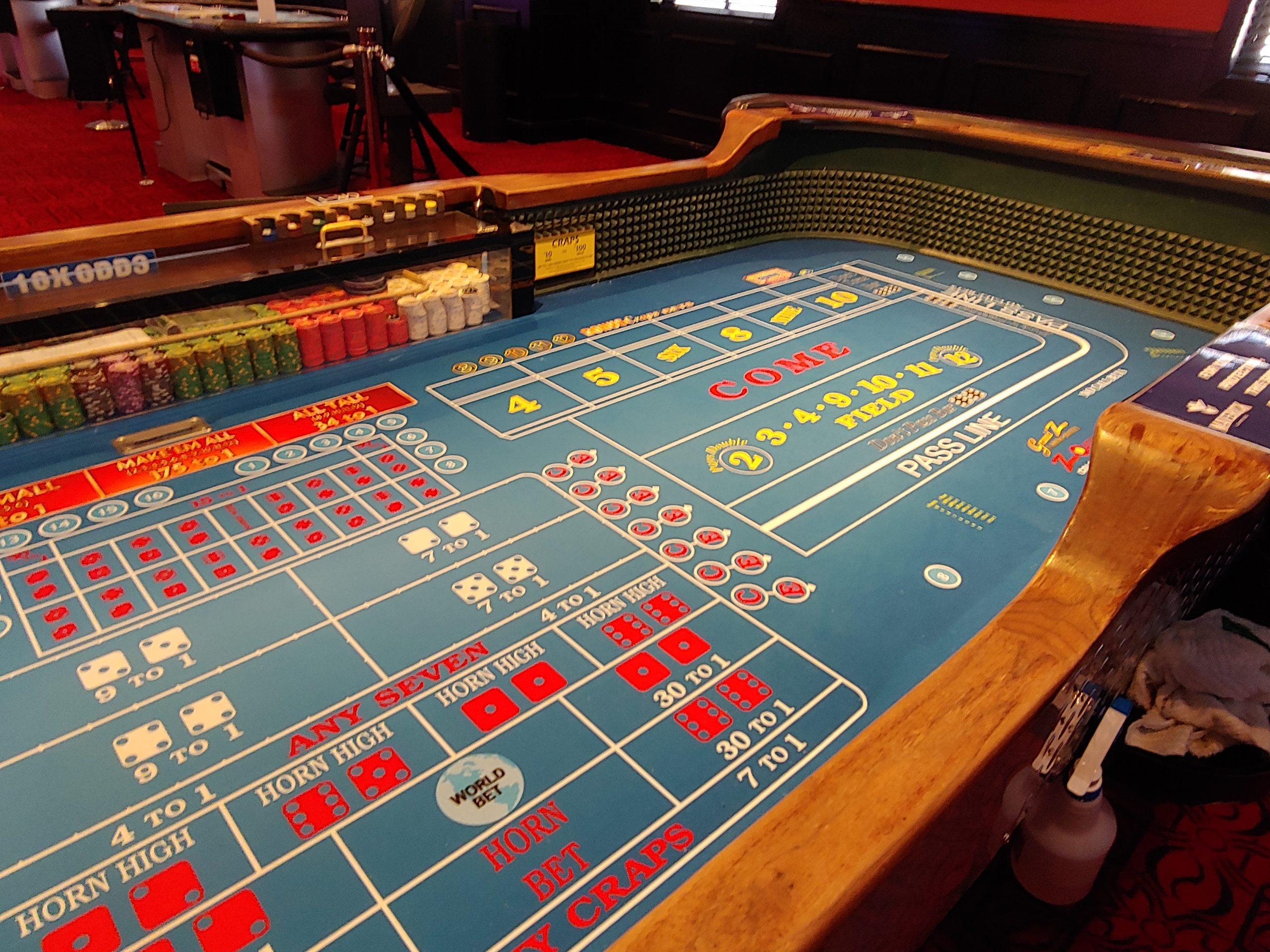 Grand Z Casino 12