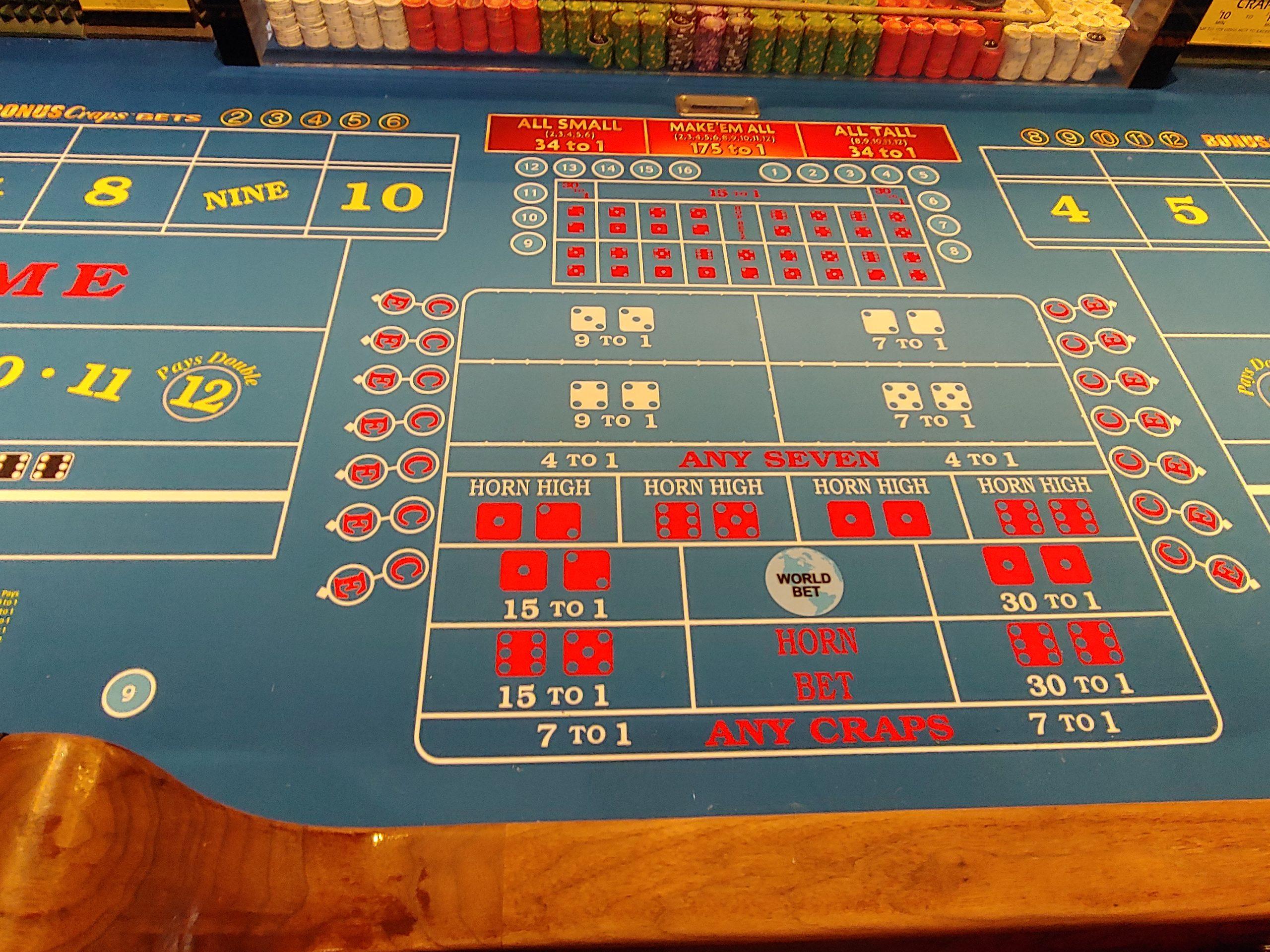 Grand Z Casino 13