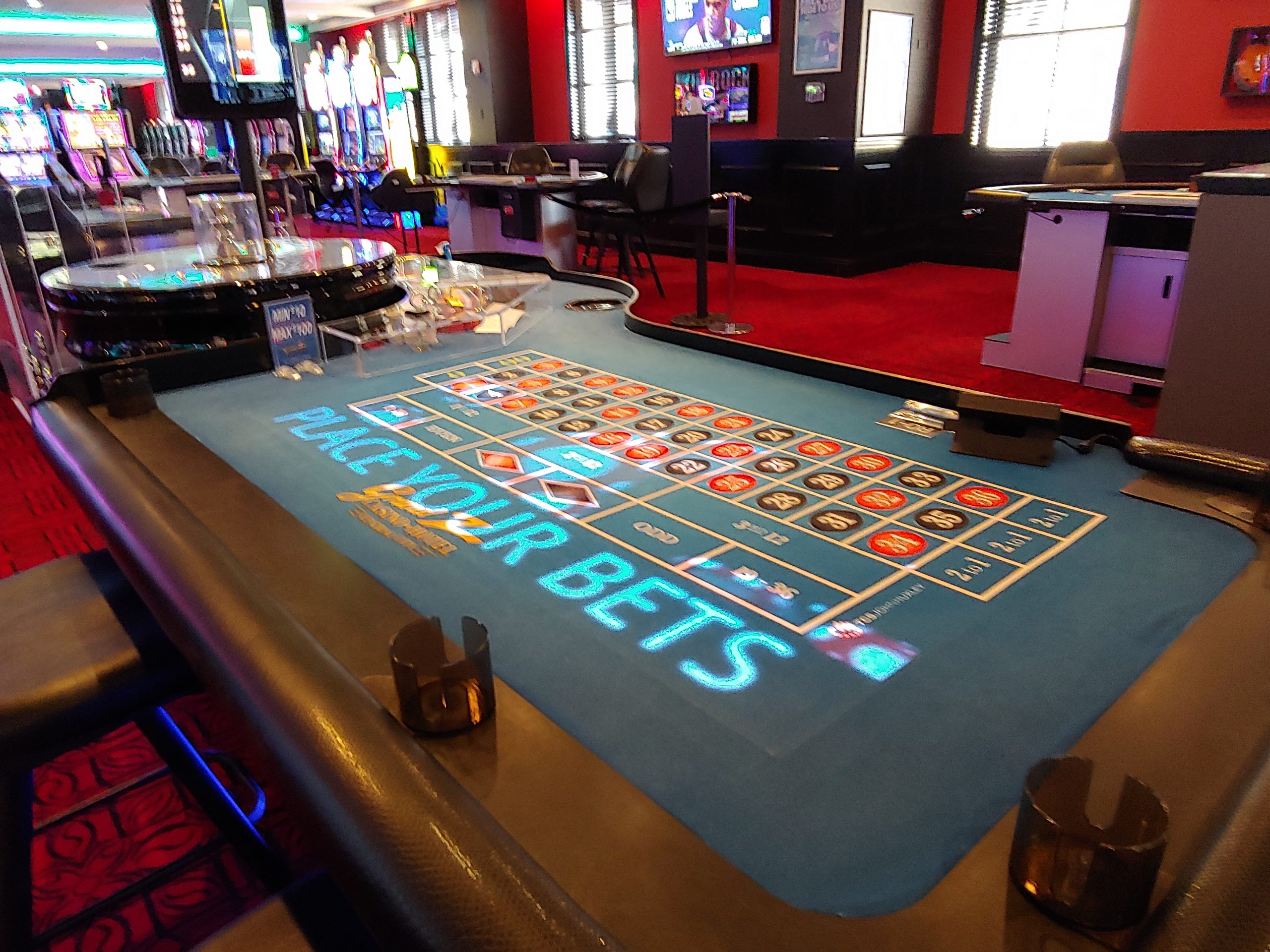 Grand Z Casino 18