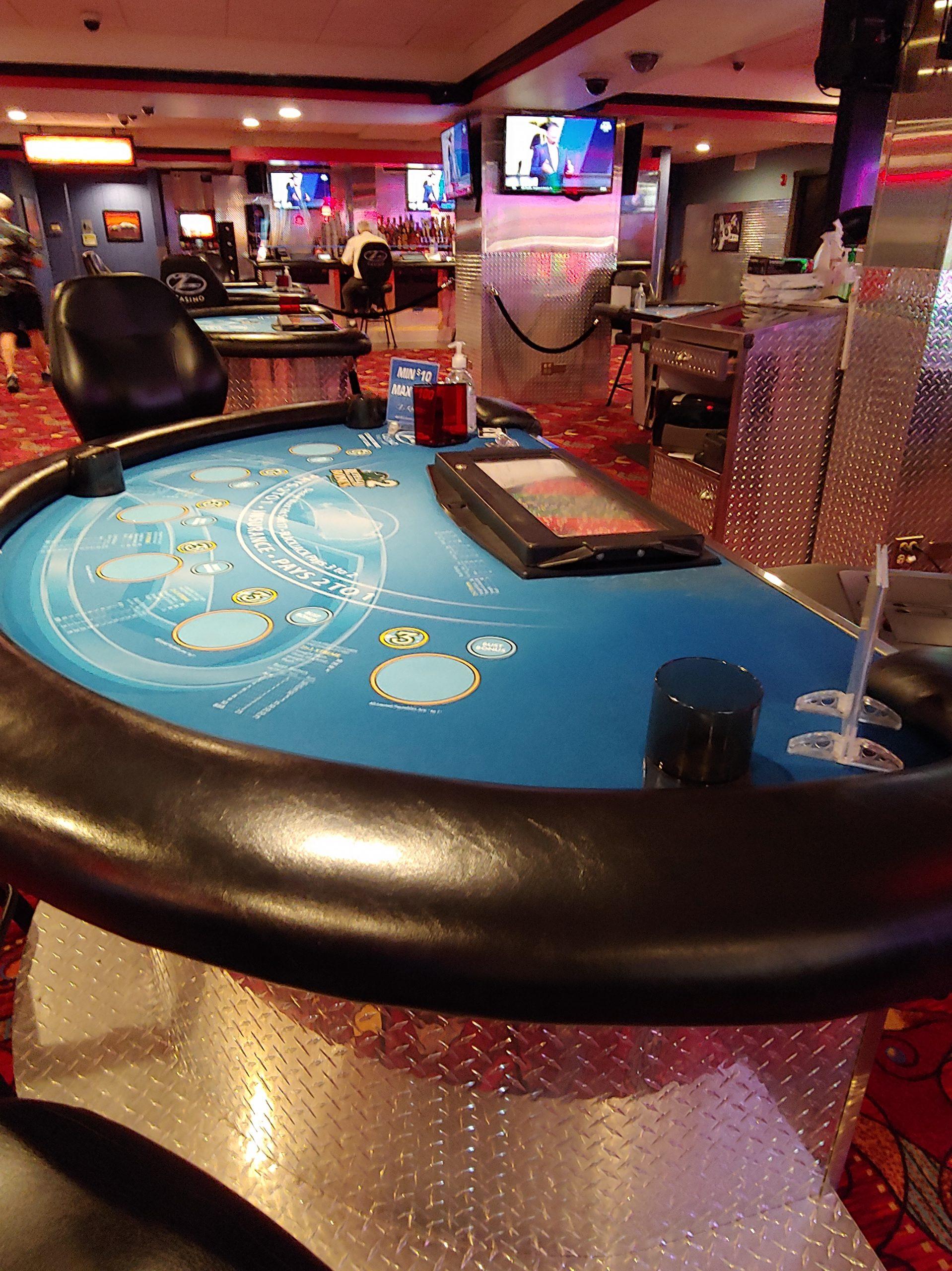Z Casino 09