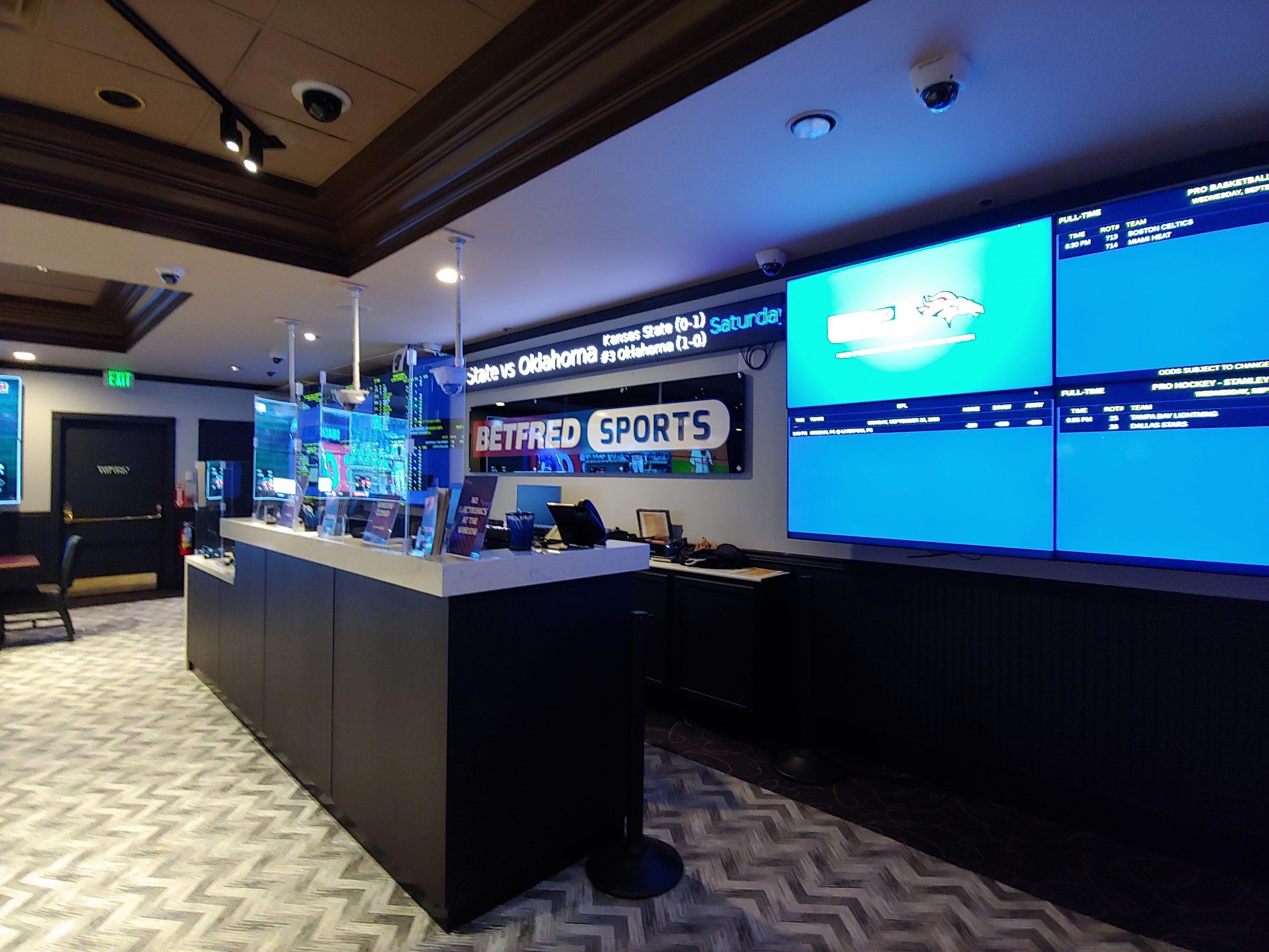 Saratoga Casino 01