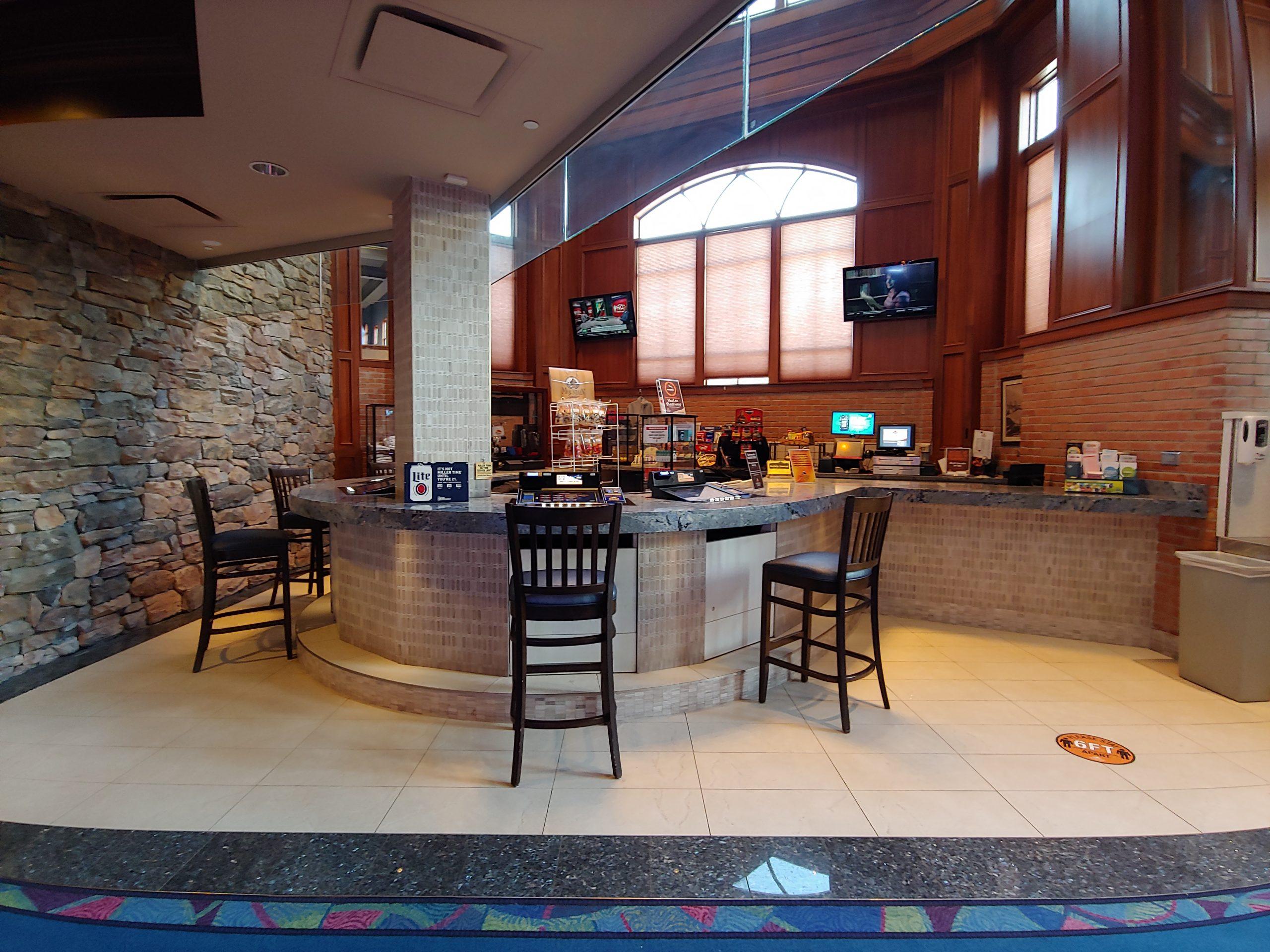 Saratoga Casino 03