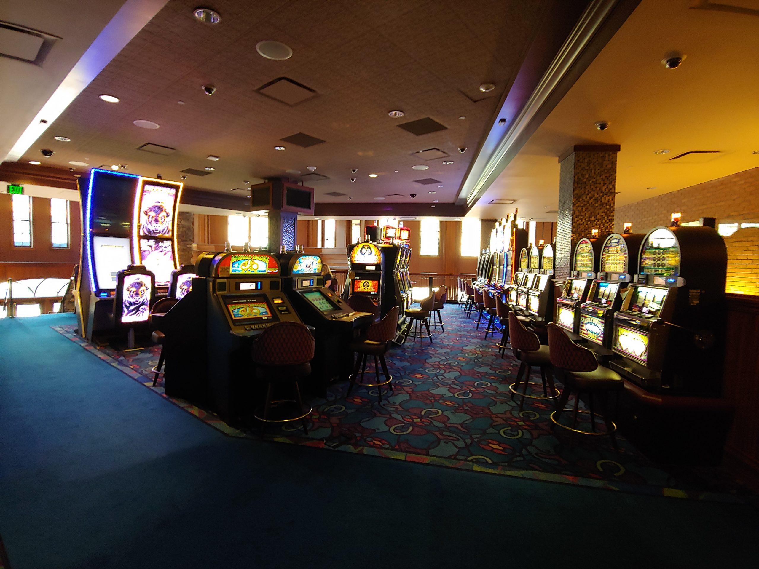 Saratoga Casino 04