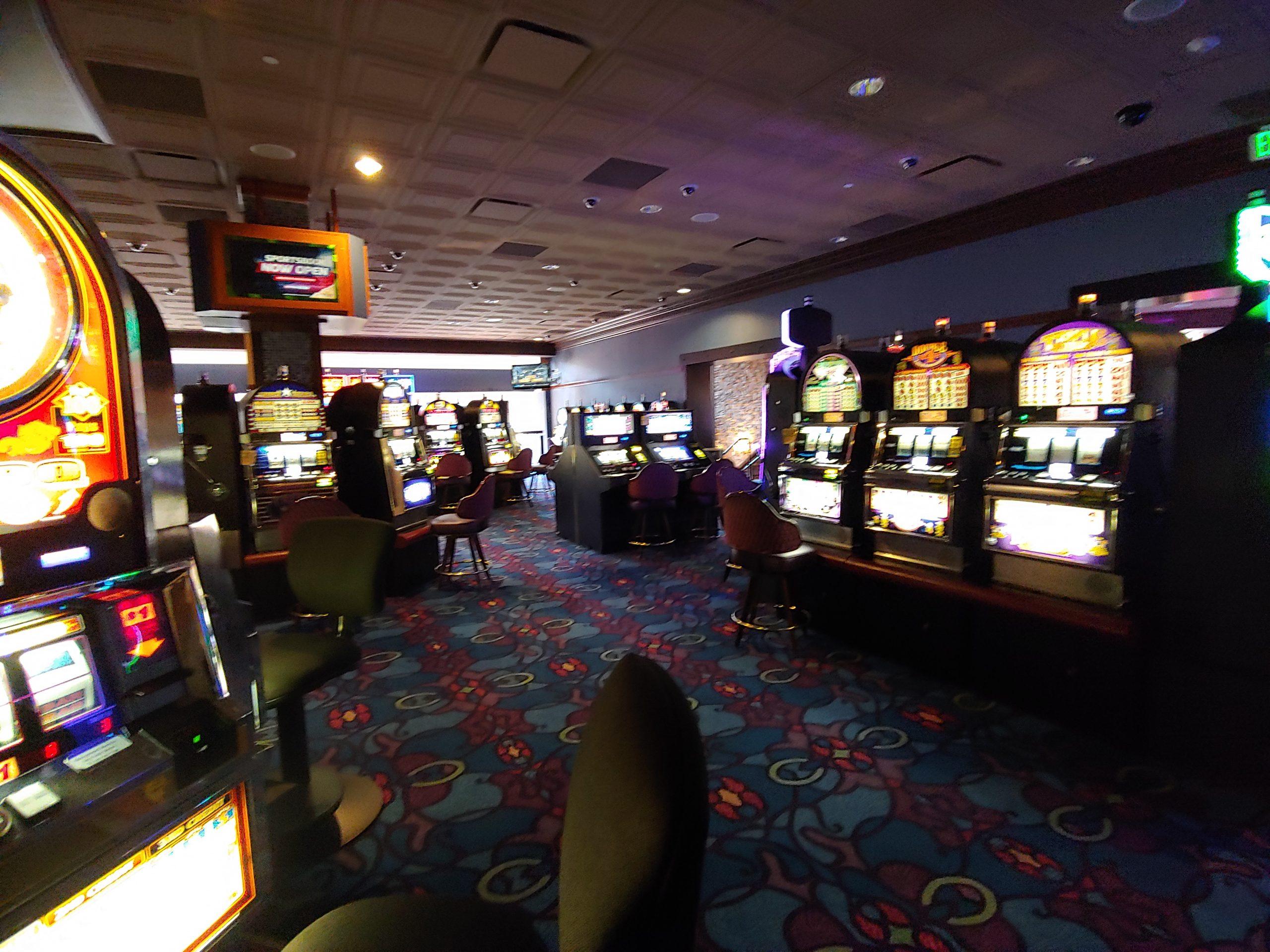 Saratoga Casino 05