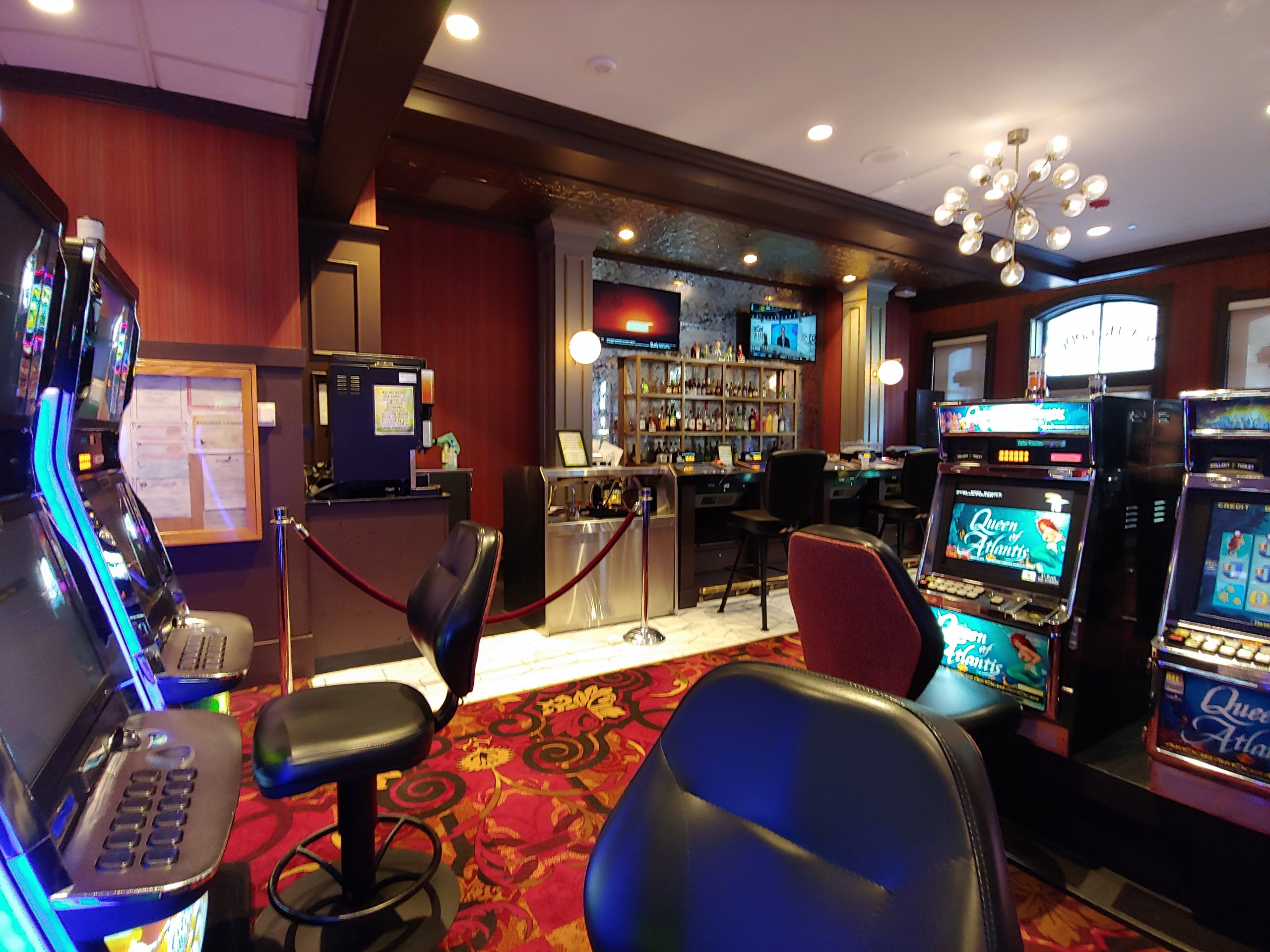 Gilpin Casino 01