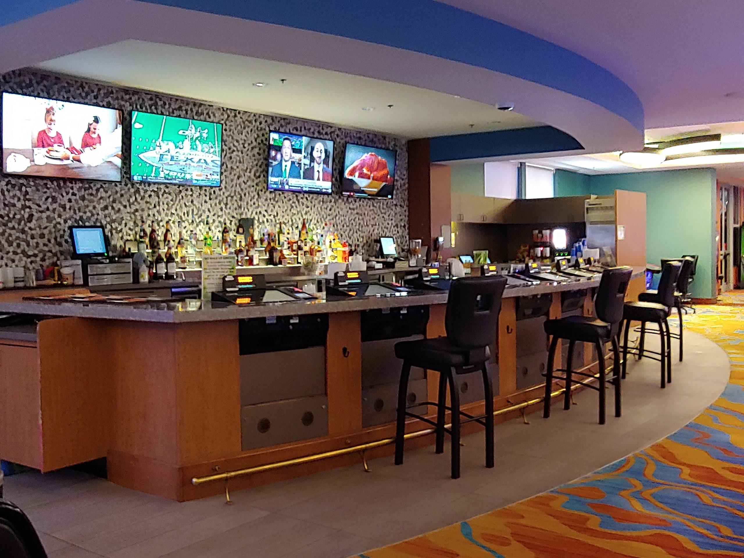 The Lodge Casino 01