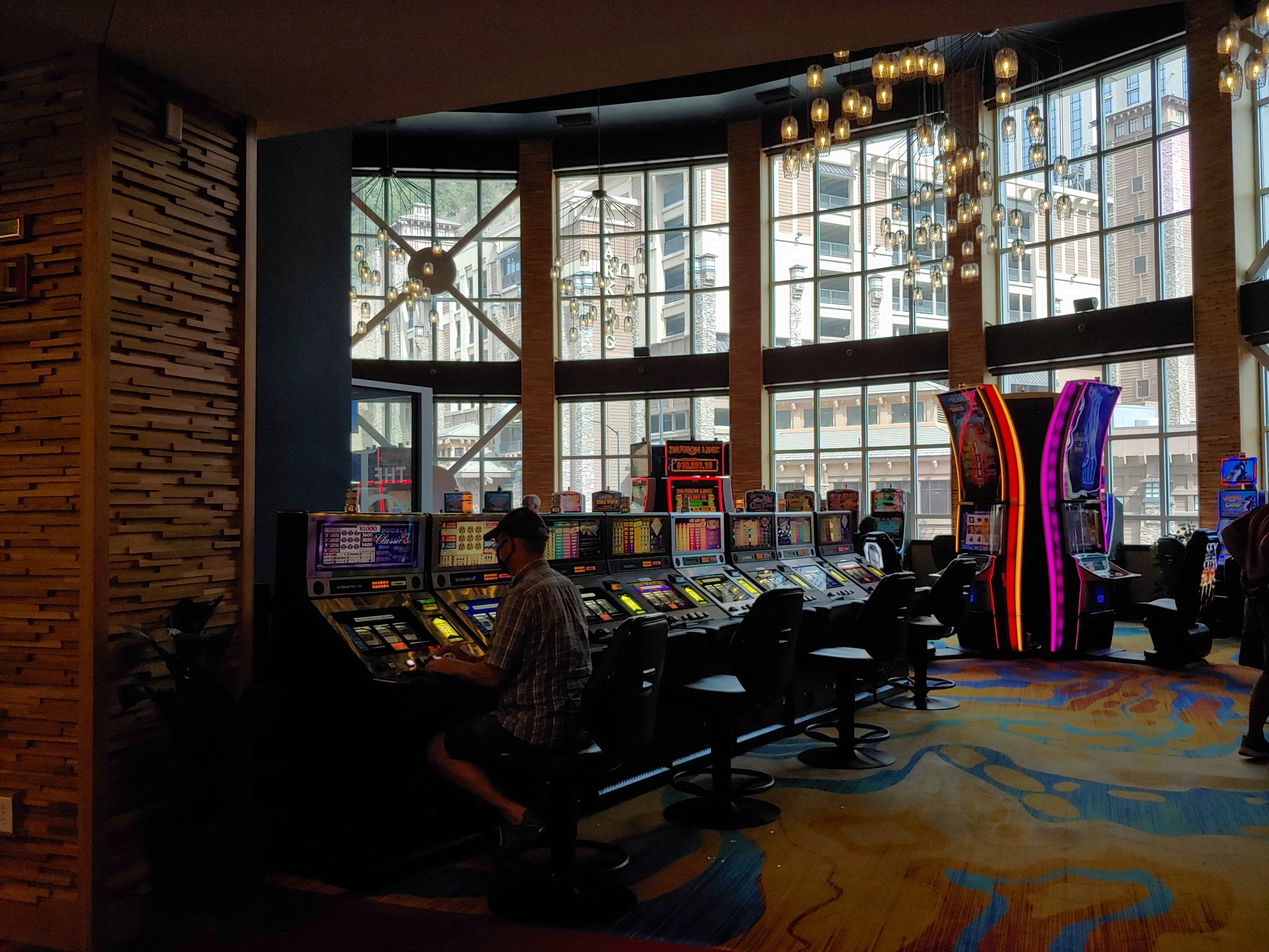 The Lodge Casino 05
