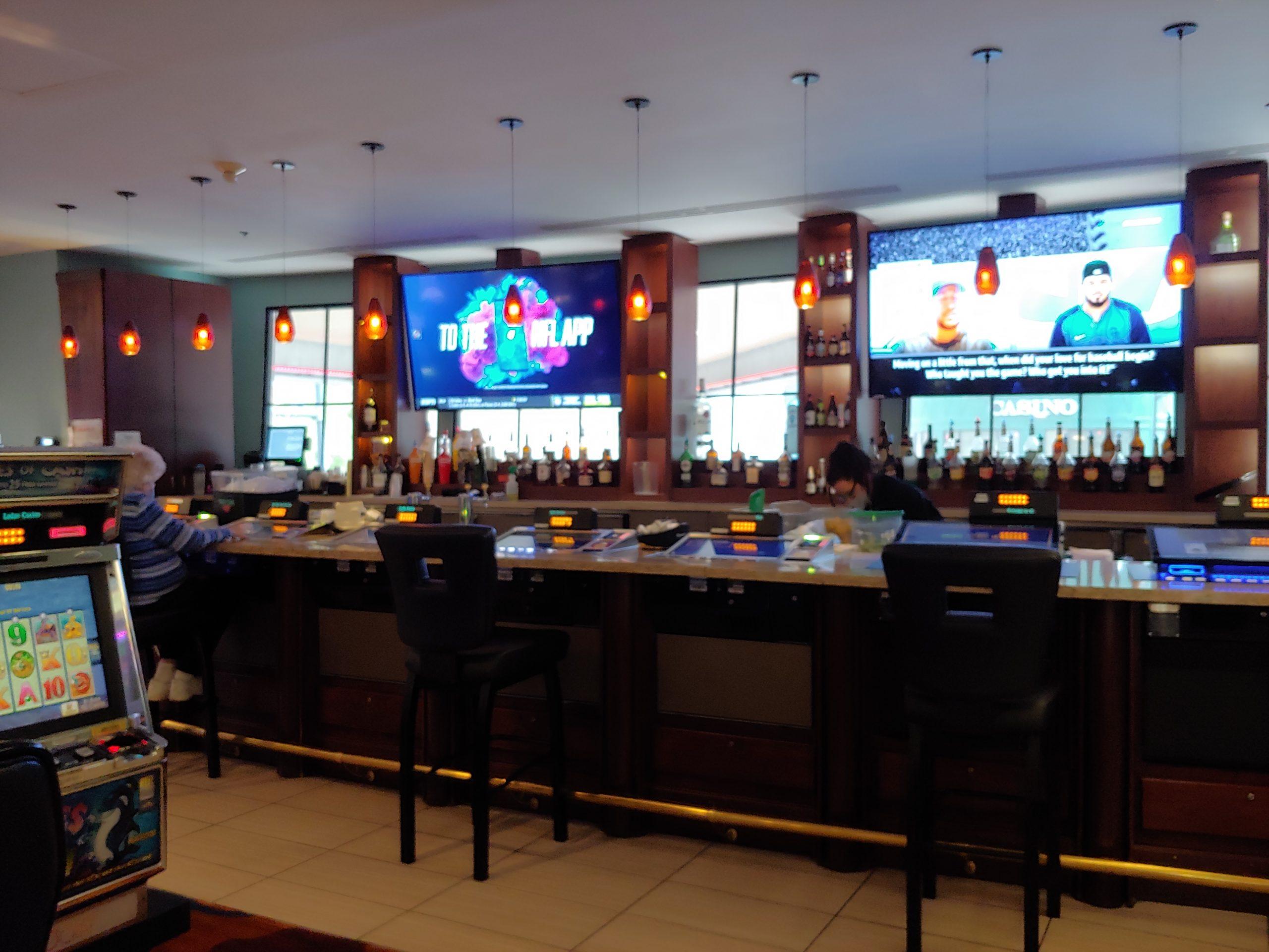 The Lodge Casino 06