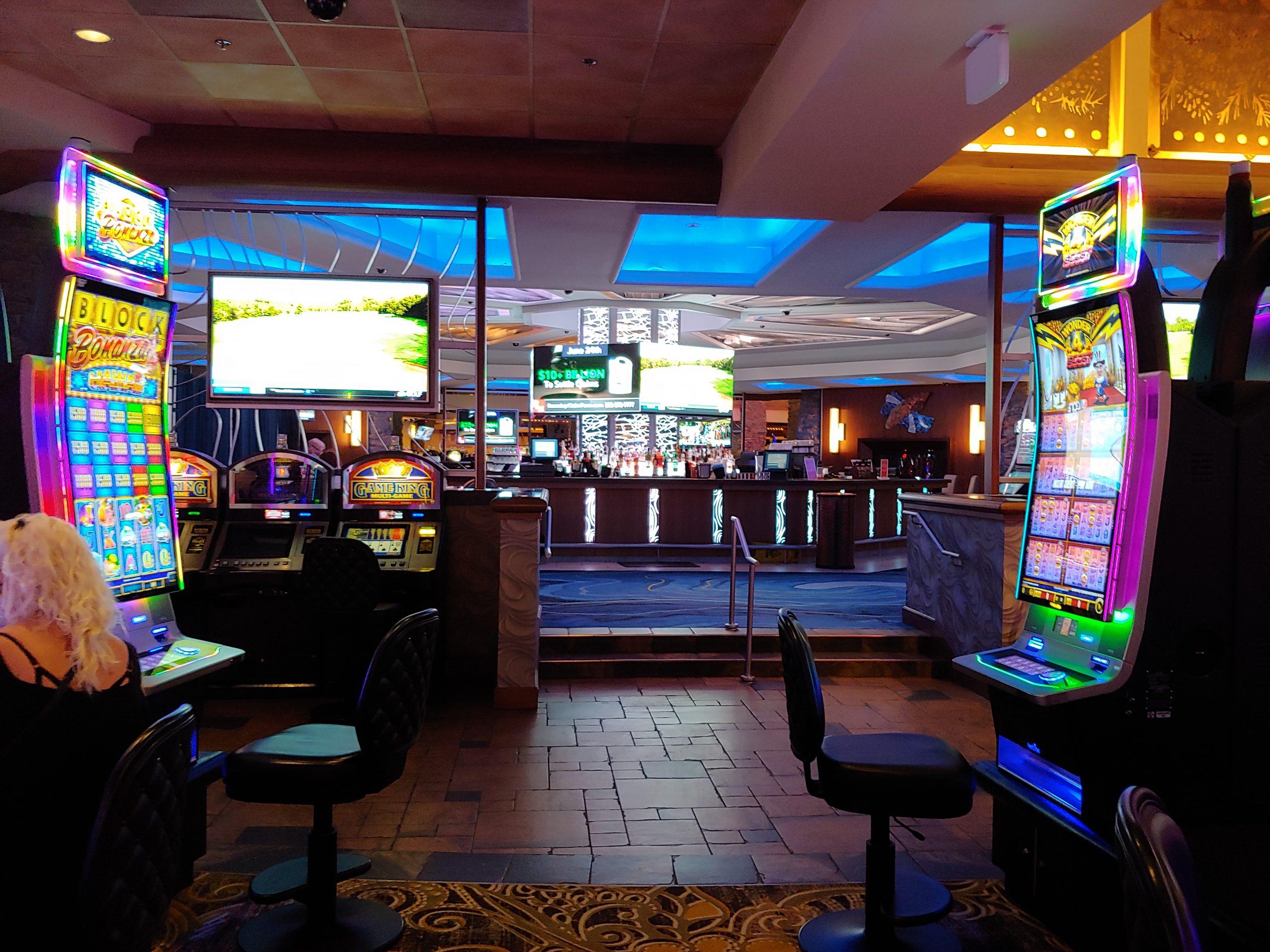 Ameristar Casino 06