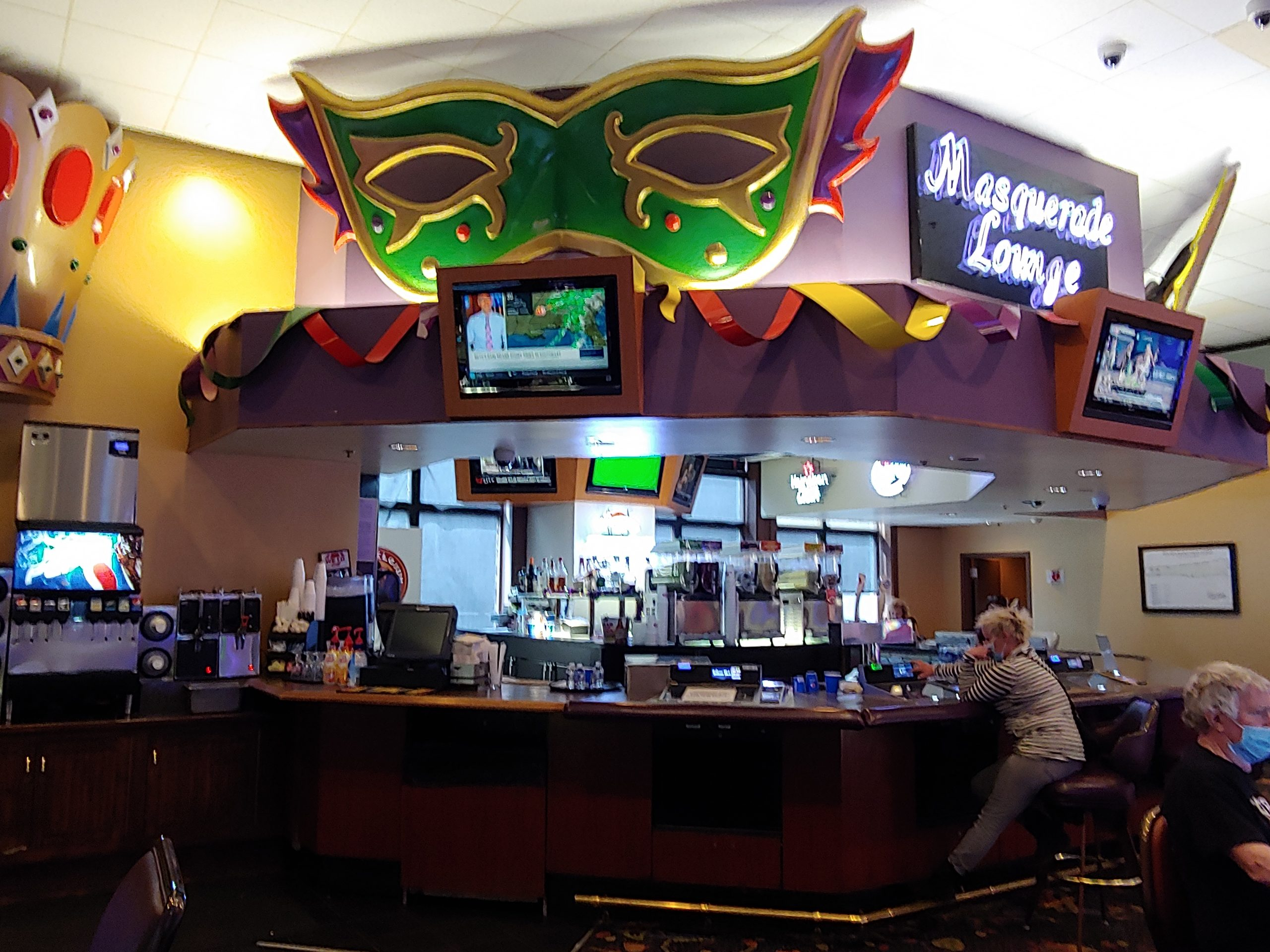 Mardi Gras Casino 10