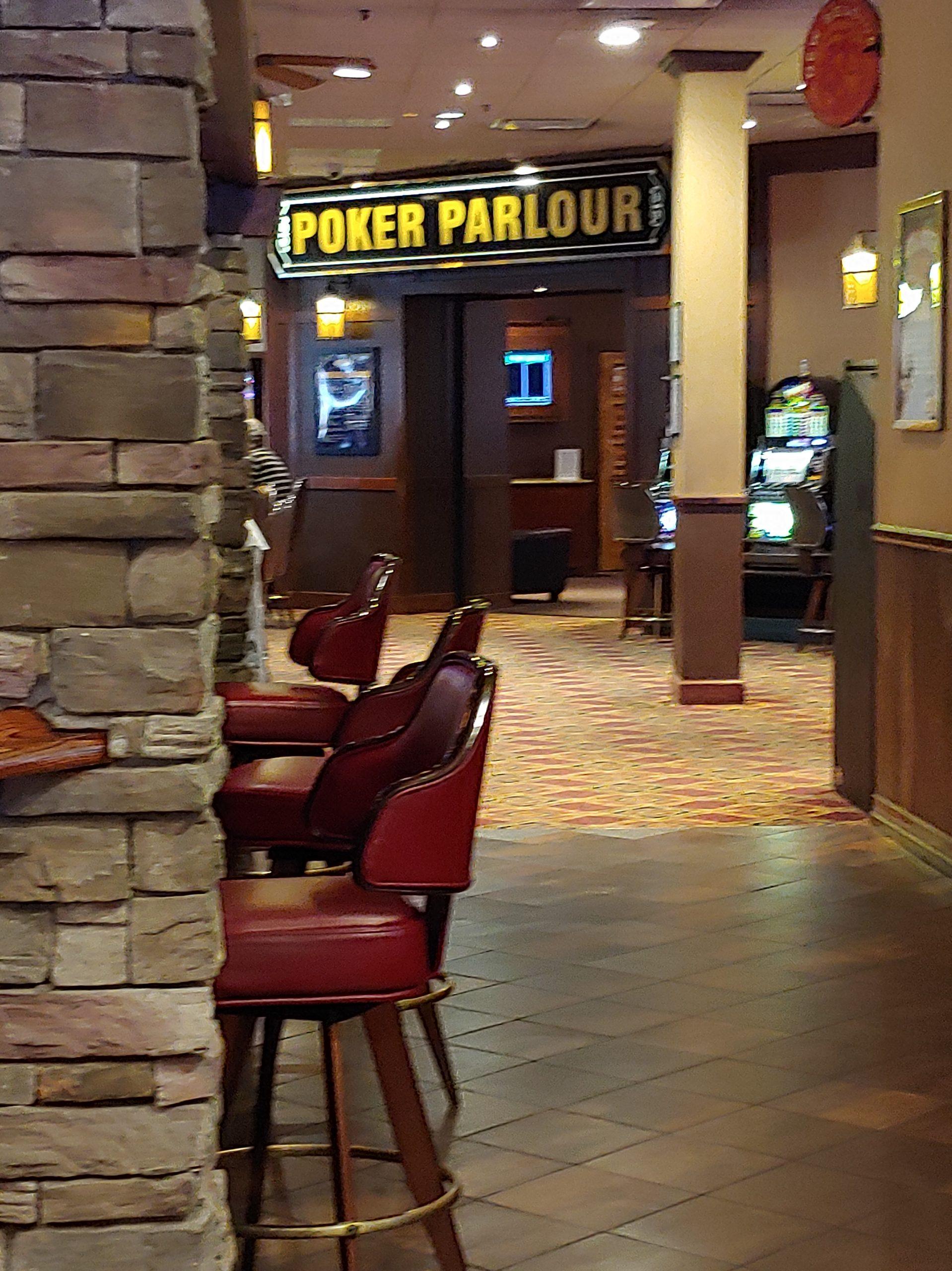 Golden Gates Casino 03