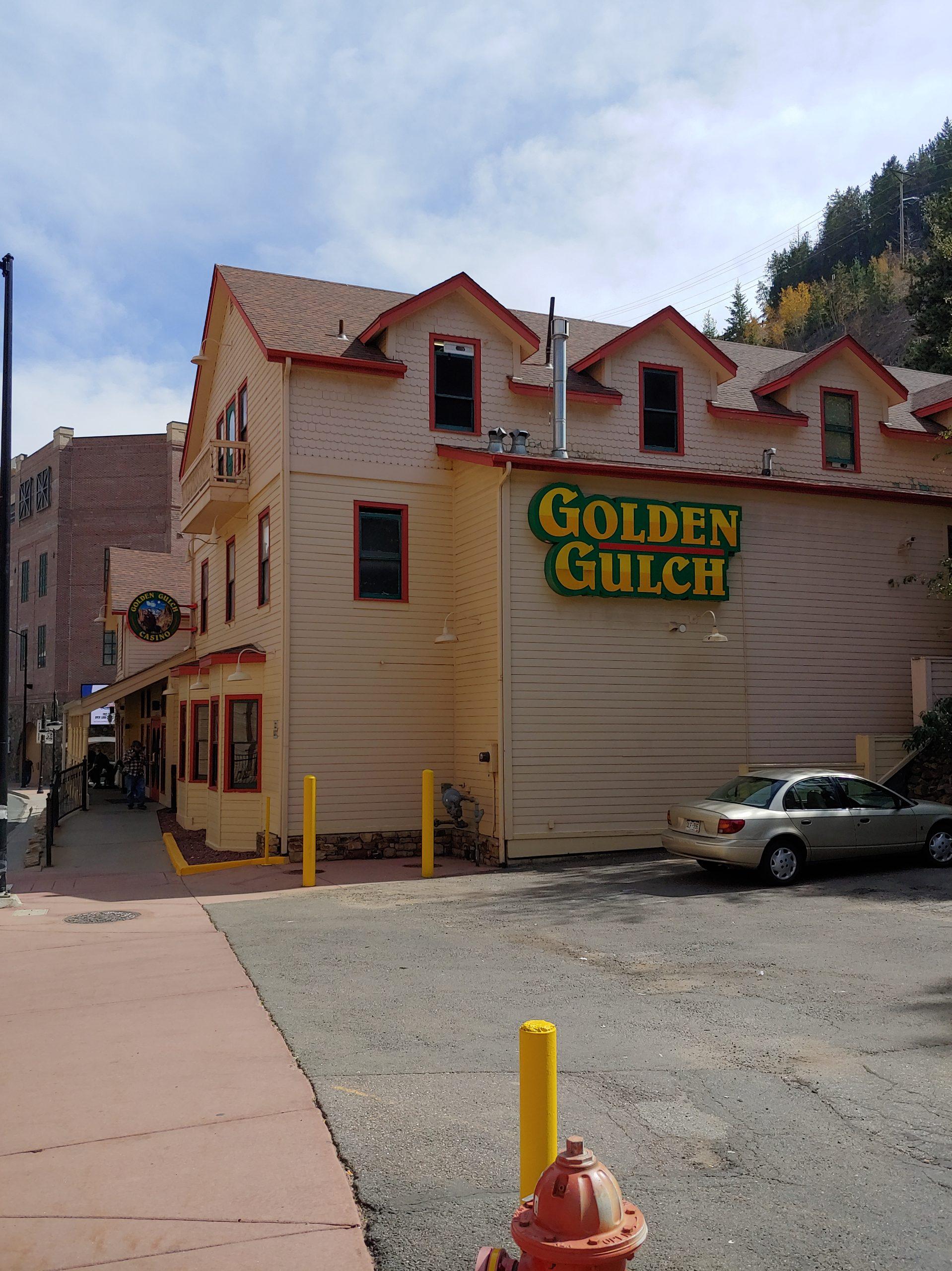 Golden Gulch Casino 01