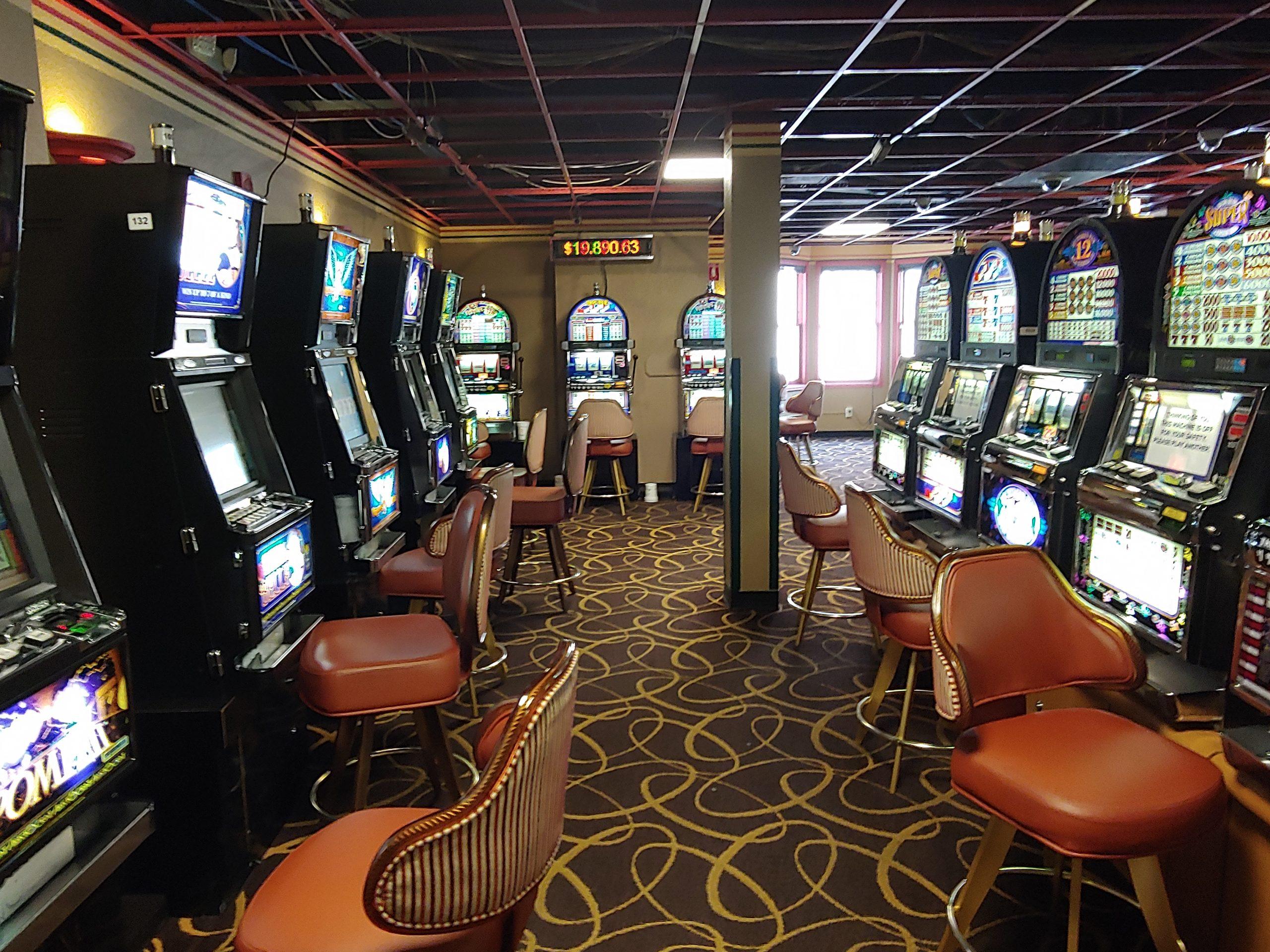 Golden Gulch Casino 03